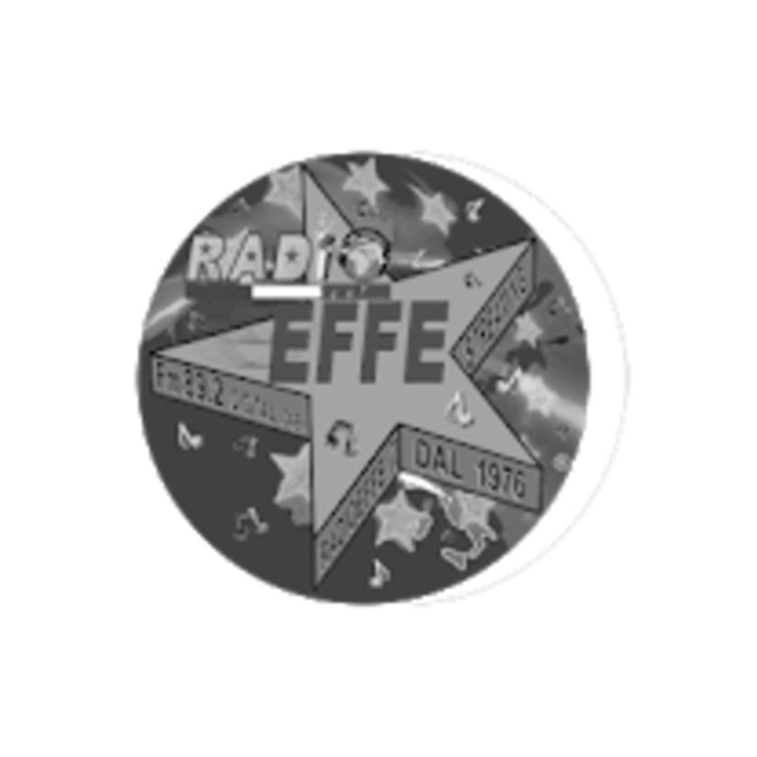 Radio Effe