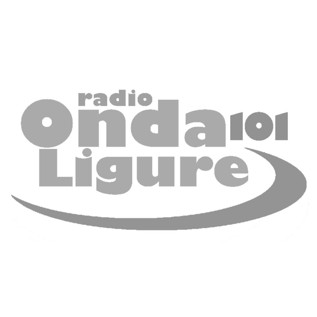 Radio Onda Ligure