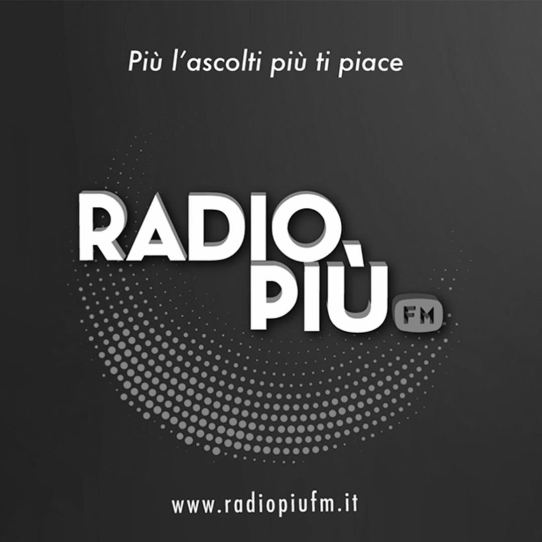 Radio Più FM