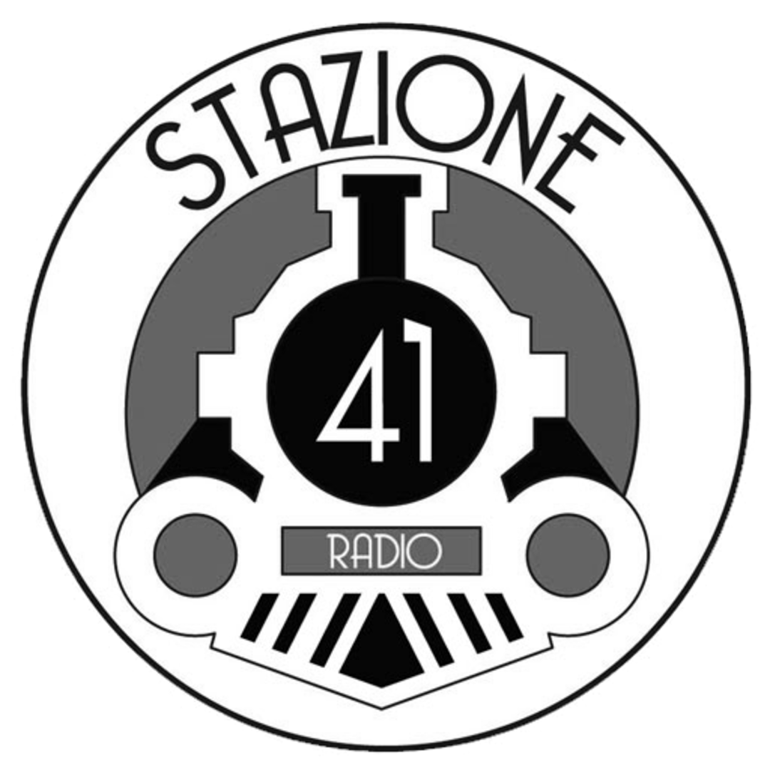 Stazione 41