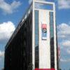 L' NPR, l'organizzazione no-profit americana che comprende 1000 stazioni radio.