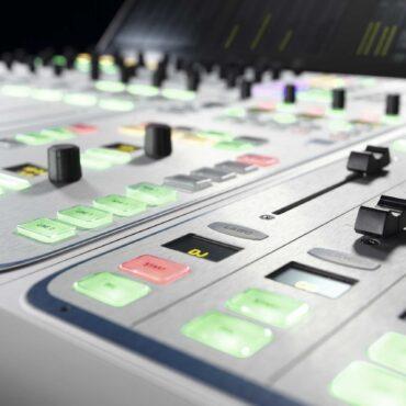 consulente radio