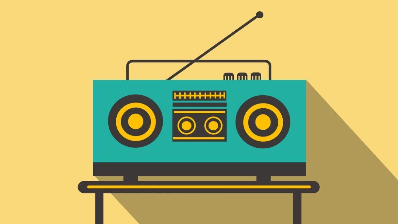 Radio: nuovi progetti