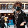 Luca Virno e le minacce di morte di un hater: quando l'omofobia va a braccetto con la vigliaccheria