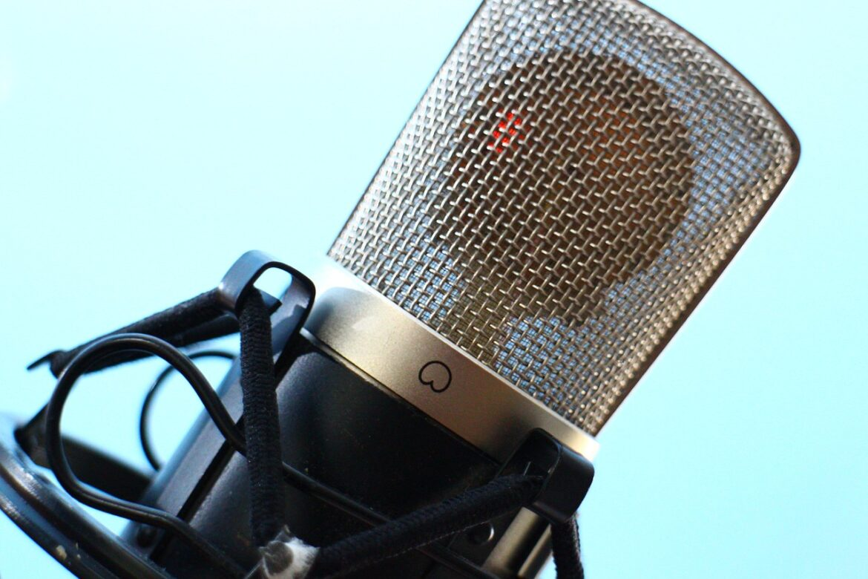 3 motivi per creare podcast