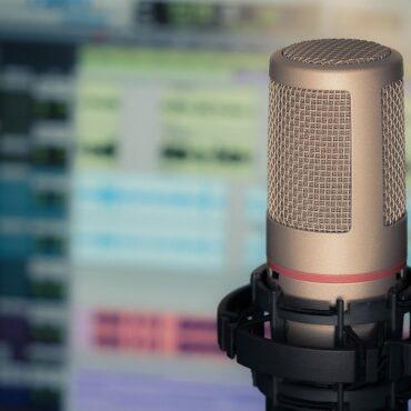 Sport in radio