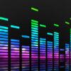 Classifica musicale: 5 consigli per la tua radio su come realizzarla