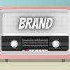 Brand radio: che cos'è e a quali logiche strategiche deve rispondere