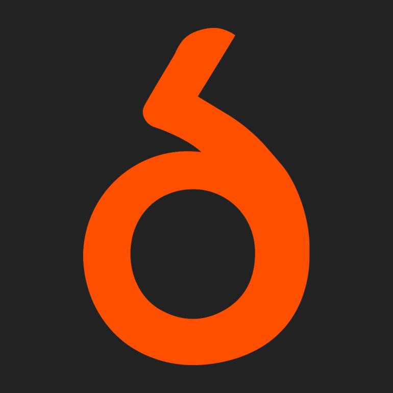 logo di spindox