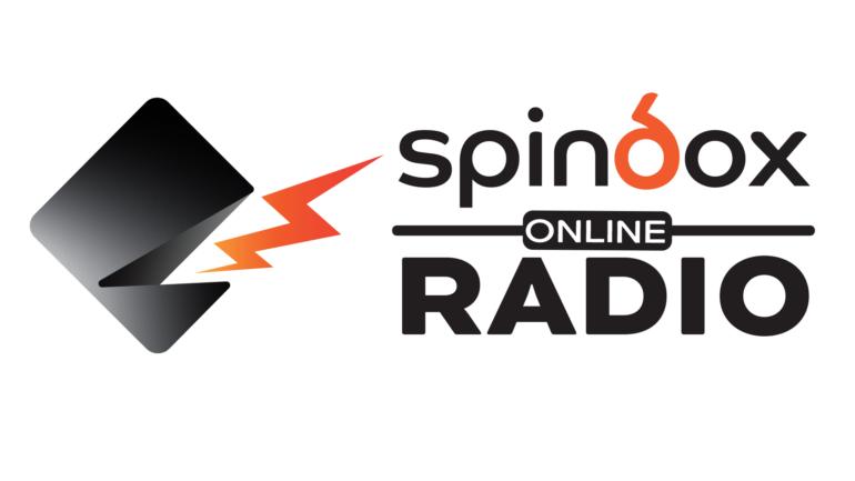spindox radio online