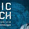 Programmi per le radio: con Music & Tech la tecnologia è a portata di tutti