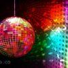 Radio Party, la web radio specializzata in happy music