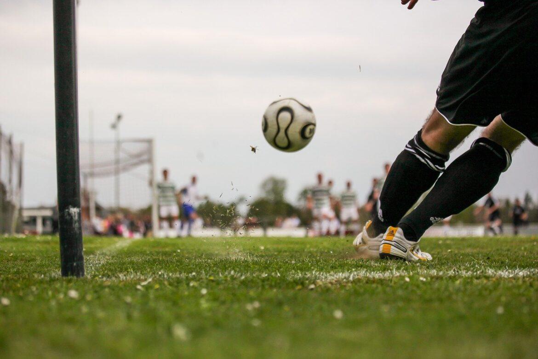radio e calcio squadre locali