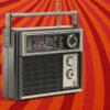 La storia della radio in Campania