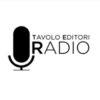 Gli over 60 e la radio: cosa dicono i dati TER
