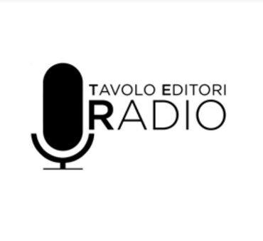 tavolo editori radio dati ter