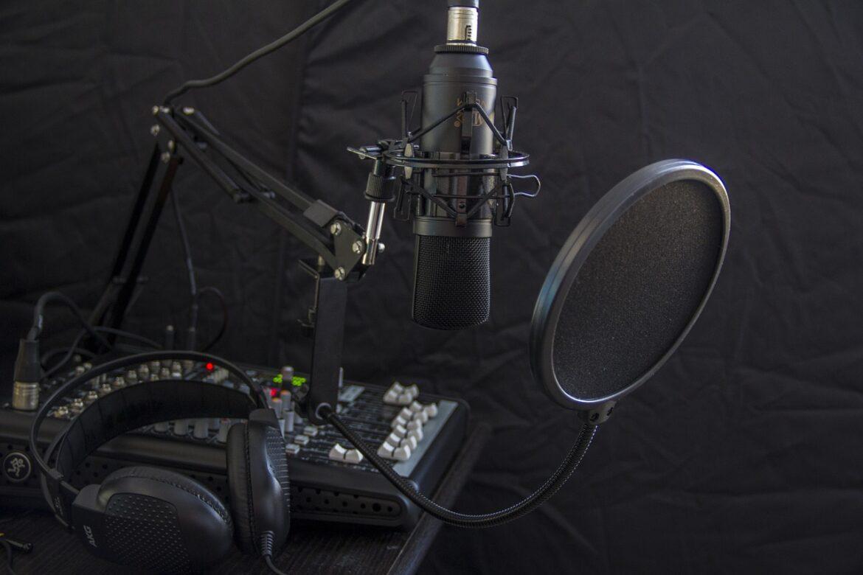 radiogiornale consigli