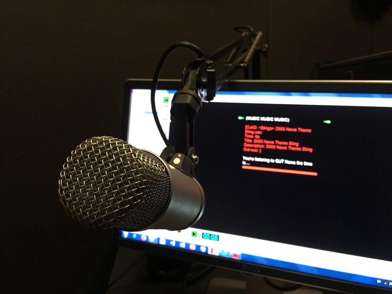 consigli radiogiornale