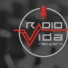 Radio Vida Network: progetti e ambizioni dell'emittente di Carmagnola