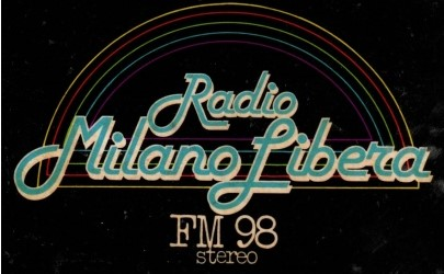 radio milano libera